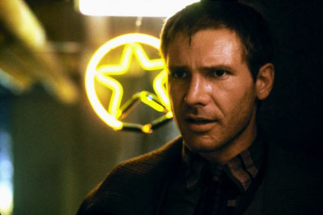 Ridley Scott Confirms Harrison Fords Role In Blade Runner 2 elib 6232880 e1417084018566