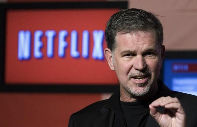 Netflix CEO Says Traditional Television Will Be Dead In 16 Years lnefexlojynulrmib7gs