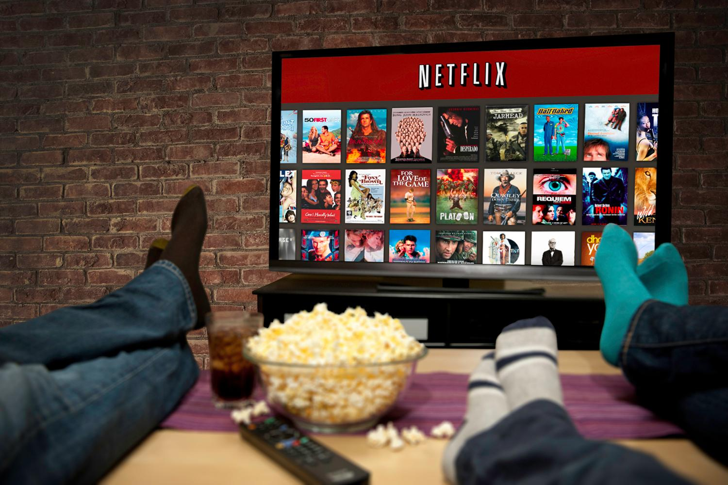 Netflix CEO Says Traditional Television Will Be Dead In 16 Years netflix movies expiring jan 2014
