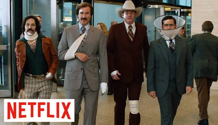 Anchorman 2 And The Other Movies Coming To Netflix In December netflix web thumb1