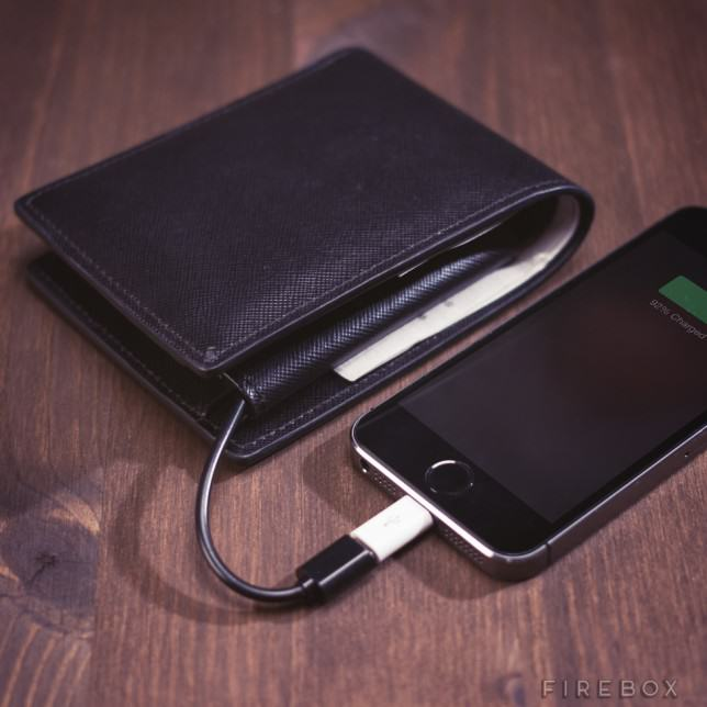 Wallet That Charges Your Phone Is About To Change The Game p6764 column grid 12 e1415022200299