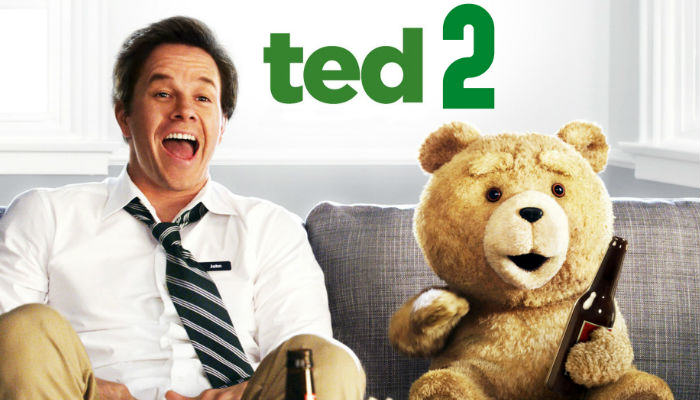 Ted 2 Is Happening, We Have The Leak To Prove It ted web thumb