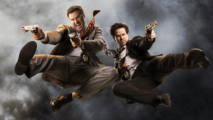 Will Ferrell And Mark Wahlberg To Team Up Again For New Movie y6inu6ftfqseckbav2bj