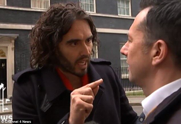 Never Ask Russell Brand How Much His House Is Worth 23A9218300000578 0 image 28 1417518260462