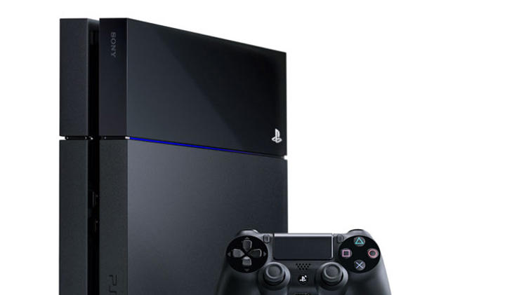 Sony Reveal Groundbreaking Plans For The Future PlayStation 2698298 2995466173 wpid