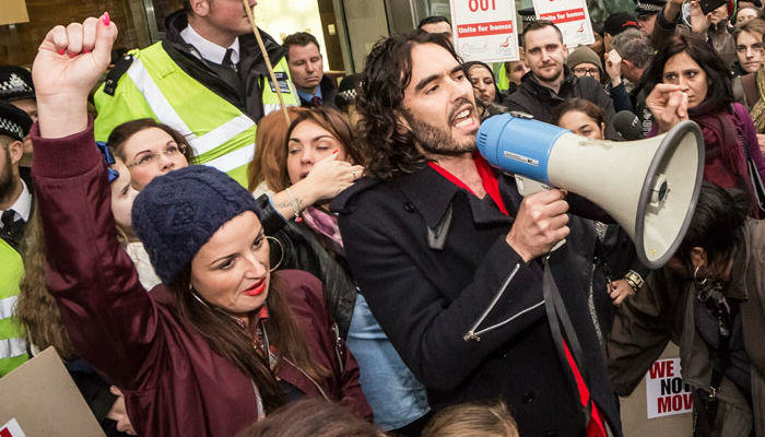 This Guy Wrote A Hilarous Open Letter To Russell Brand After Missing Lunch RB web thumb