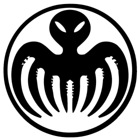 Bond 24 Has Just Been Officially Announced, Introducing SPECTRE SPECTRE Logo