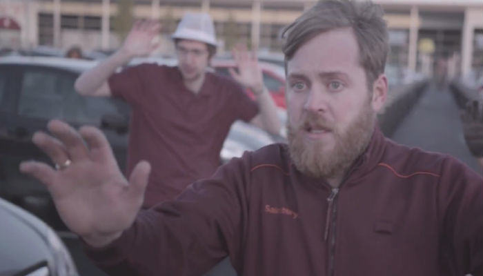 This Parody Of The Sainsburys Advert Is Bang On Point ad web thumb1