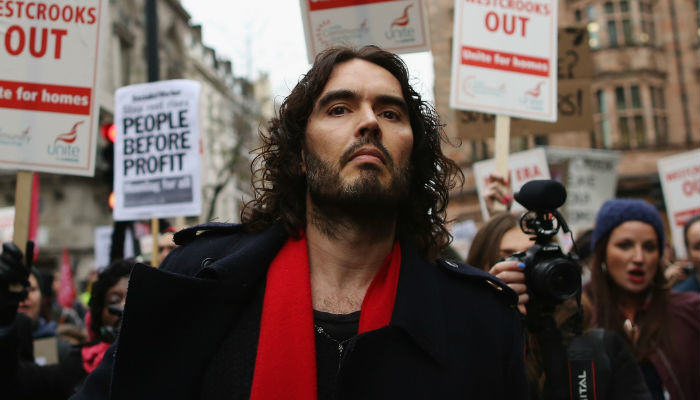 Russell Brand Replies To Angry Open Letter brand 2 web thumb