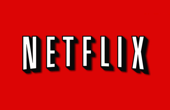 Netfllix Have Genius Way To Help Out Parents On NYE gt