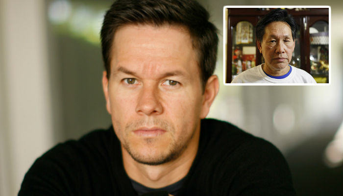 Mark Wahlberg Forgiven By Attempted Murder Victim %name