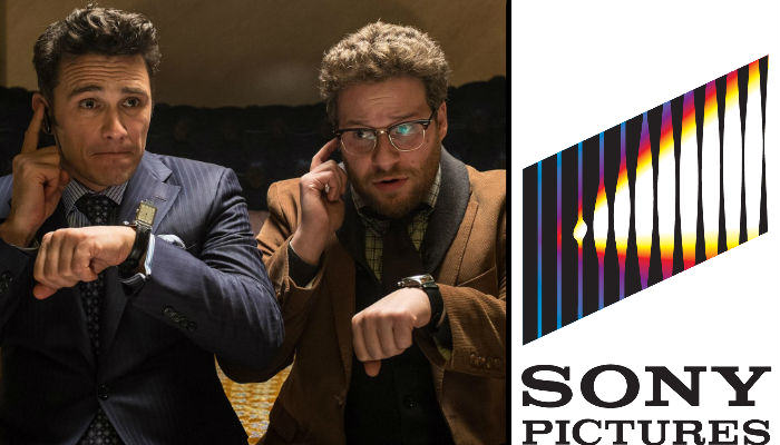 The Interview Release Is Being Completely Withdrawn By Sony  sony web thumb