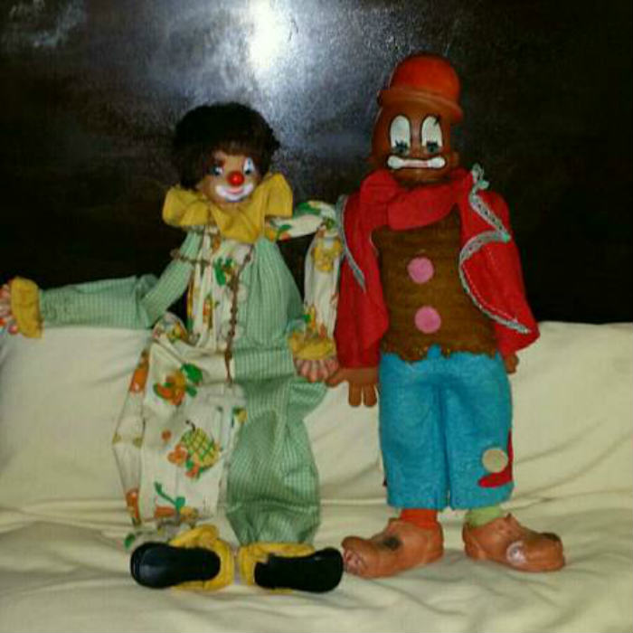 This Is An Actual Advert For A Haunted Doll 00Q0Q kmhVY07eeBe 600x450