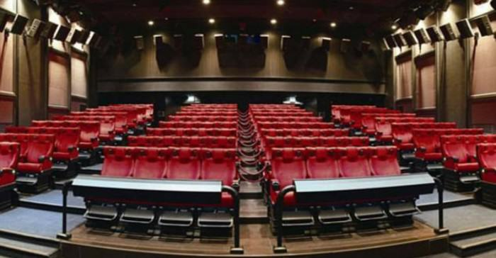 The First 4D Cinema In The UK Is Due To Open 4d e1421509767827