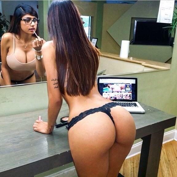 Mia Khalifa Is Getting Death Threats From Her Home Country 6a00d8341c558f53ef01b7c7078cc0970b 800wi