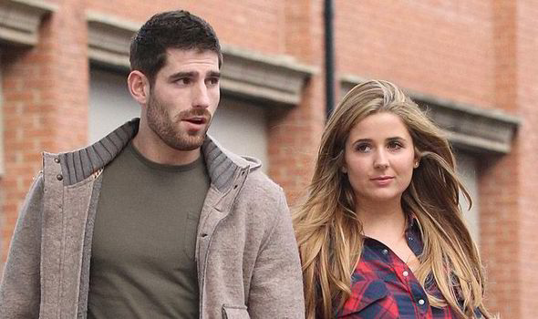 Oldham Athletic Pull Plug On Ched Evans Signing After Threats Ched Evans shopping 525333