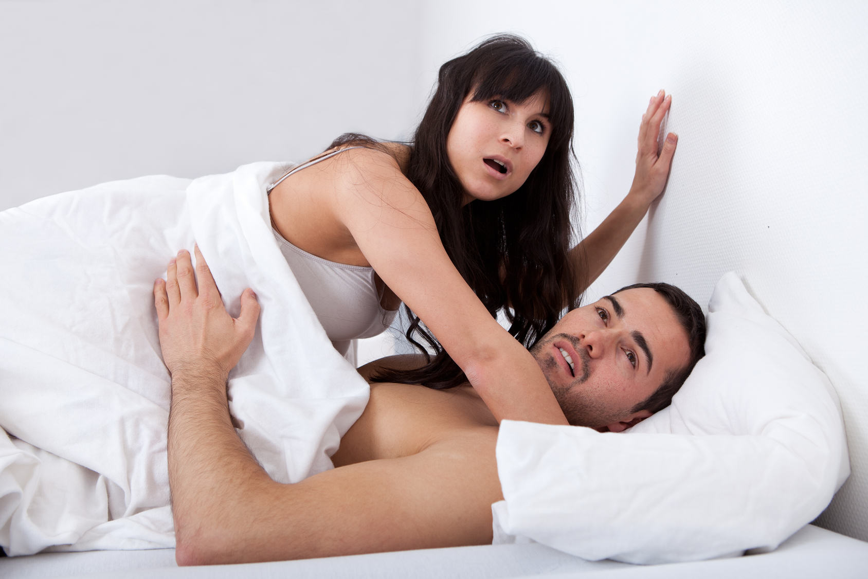 This Reddit User Is Posting Live Updates Of His Wife Cheating On Him Fotolia 40355902 M