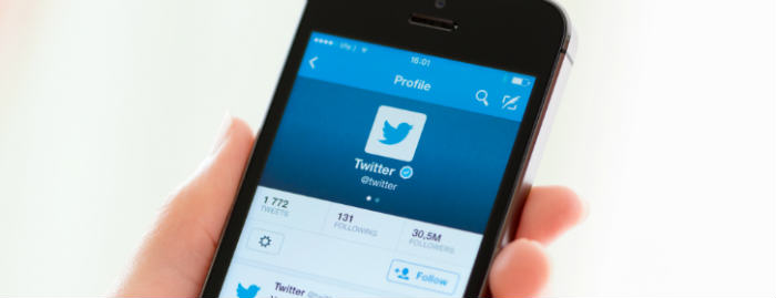 You Can Now Have Group Chats And Post Videos On Twitter Twitter