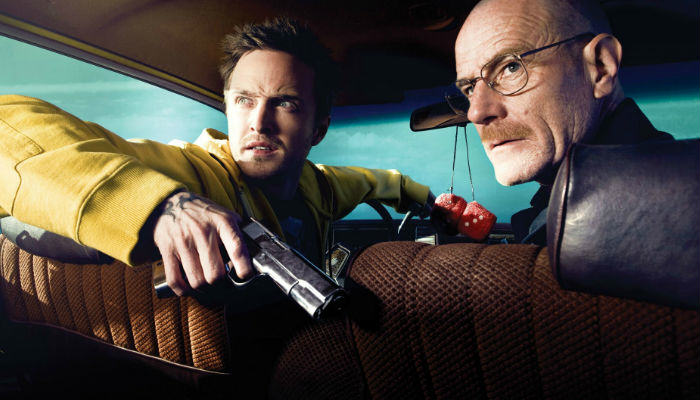 Loads Of People Lie About Watching Breaking Bad breaking bad web thumb