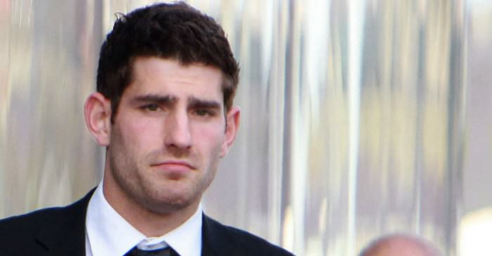 Ched Evans Has Just Submitted Fresh Evidence In The Hope Of Clearing His Name ched evans e1422482718498