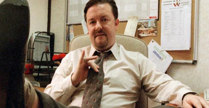 Watch The ORIGINAL Version Of The Office davidbrent new1 e1421854512368
