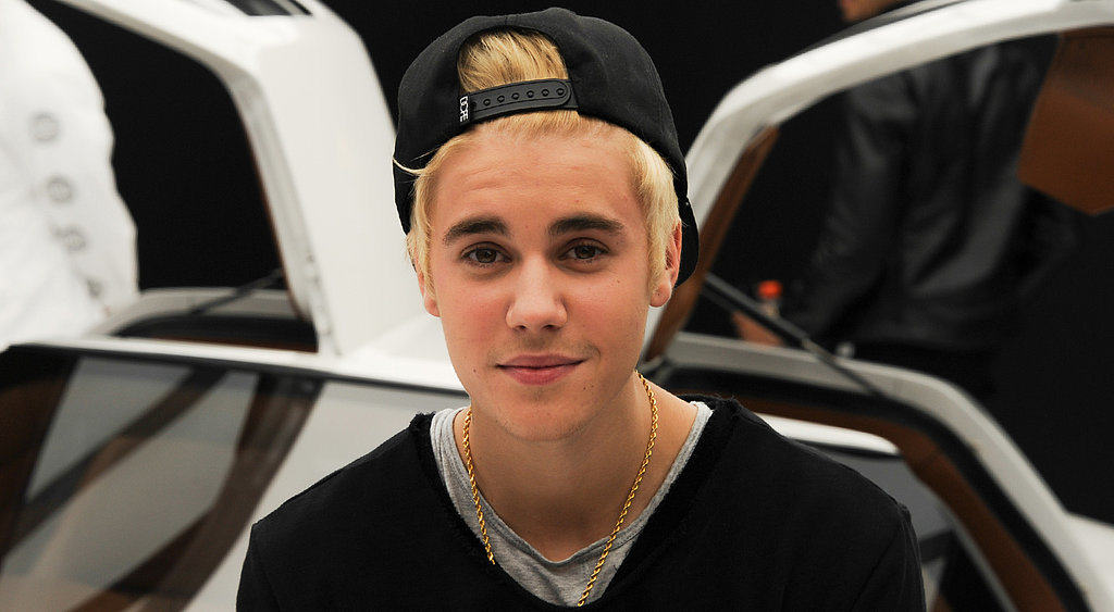 Justin Bieber Is Getting A Comedy Central Roast, We Cant Wait e774eb57 JustinTop.xxxlarge