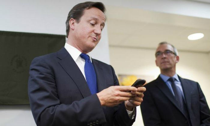 Cameron To Ban Apps Like WhatsApp Unless They Can Be Accessed By Government lud5oxbefx1uvzrovxe9
