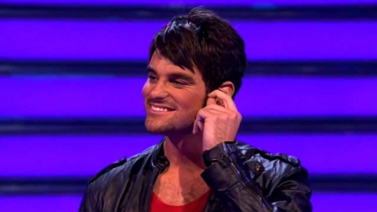 Relive The Most Awkward Moment In Take Me Out History maxresdefault3