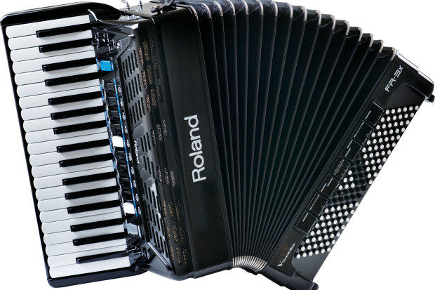 Guy Vows To Ruin Lads Crowdfunded Dates With Accordion pytbzzryxhnn5wt11mfm