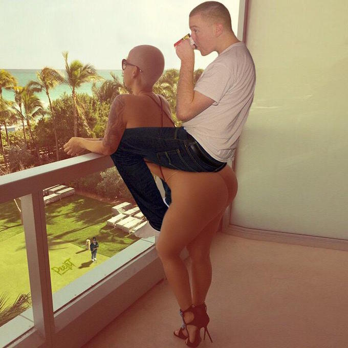 Photoshop Guy is Back! And This Time Its Amber Roses Turn vcmqrhc2sm3wnz3hdfyq