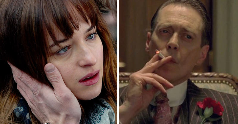 50 Shades Of Steve Buscemi Looks Better Than 50 Shades Of Grey 121