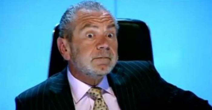 This Joke Application For The Apprentice Actually WORKED 6a00d834ff890853ef017c336323fe970b e1423170003408