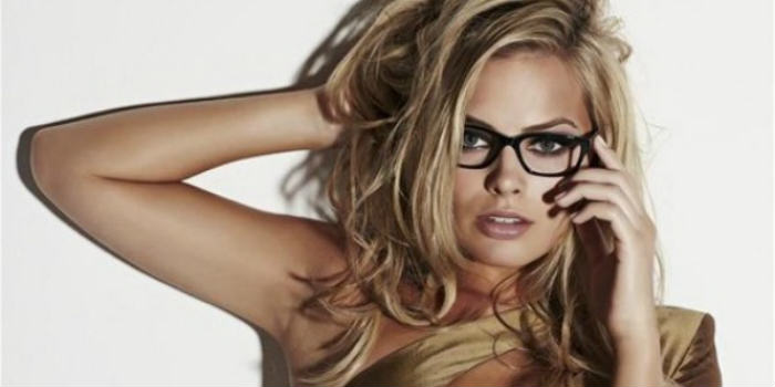 Margot Robbie Doesnt Date Actors So Start Looking For A Wedding Ring Margot Robbie 41183