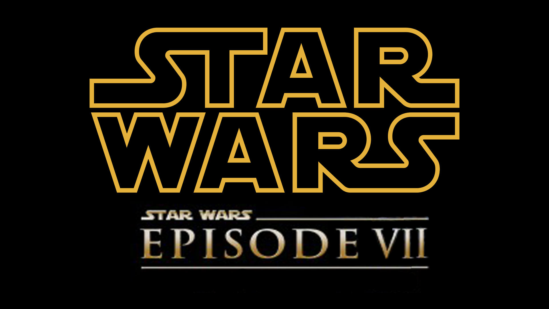 Star Wars Kill Off MAJOR Character In Episode 7 SW cover