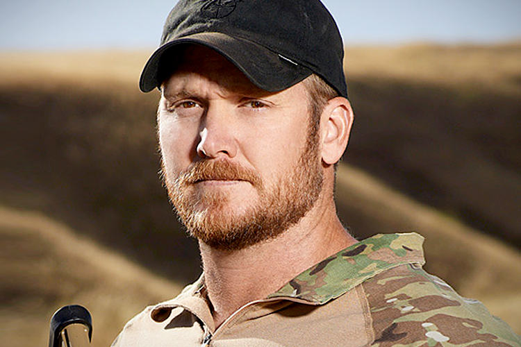The Worlds Deadliest Sniper Is Actually A British Royal Marine american sniper2