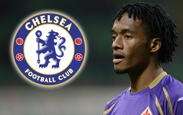 Chelsea Player Hires Playboy Model To Help Him Learn English cuadrado chelsea