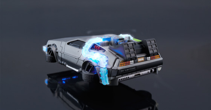This Back To The Future iPhone Case Is AMAZING jrvo1wd69mid8eaeiurz