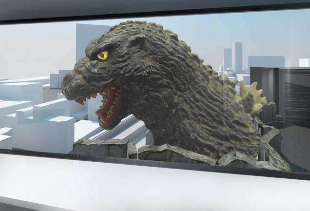 There Is A Godzilla Themed Hotel Opening In Japan ns50cc8czwmnh1varyzy