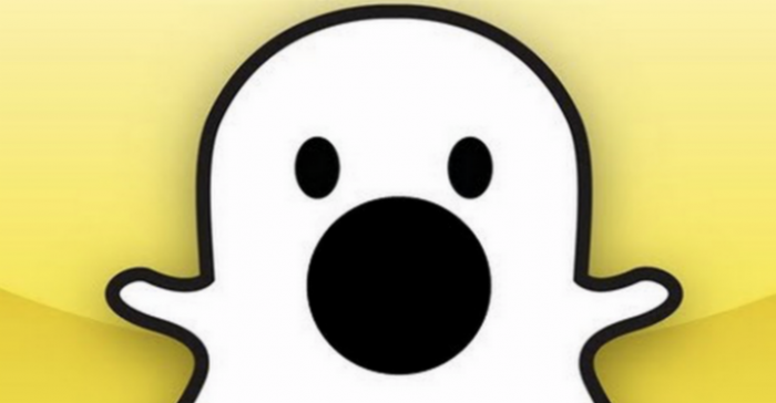 This Teenage Murderer Sent Snapchats Of Himself With His Victim snapchat uhoh e1423439873864