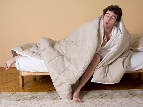 Hangovers Could Soon Be A Thing Of The Past With These Two Miracle Cures 01 hangover 290212 de