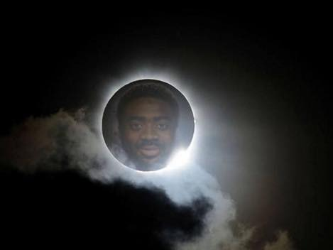 The Solar Eclipse Came And Went, The Internet Lost Their Sh*t 11071408 10155316383220261 1927638640893893143 n