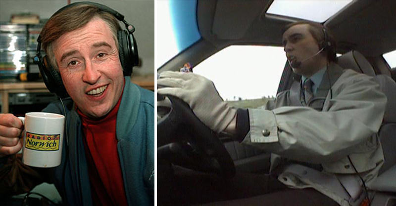 There Is A Petition To Make Alan Partridge Top Gears New Host 160