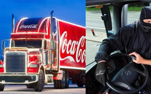 Lorry Containing £250,000 Worth Of Coca Cola Stolen CocaColaWebsiteThumb 640x400
