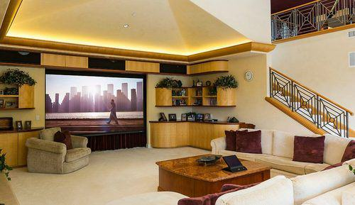 This $15 Million Star Wars Themed Bachelor Pad Is Incredible Screen Shot 2015 03 09 at 1.22.39 PM