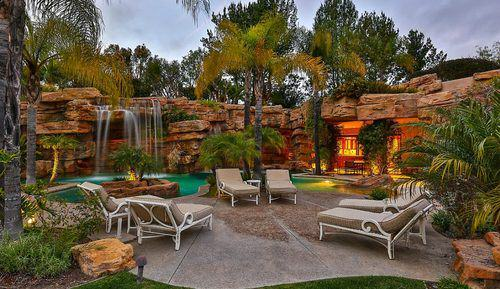 This $15 Million Star Wars Themed Bachelor Pad Is Incredible Screen Shot 2015 03 09 at 1.25.04 PM