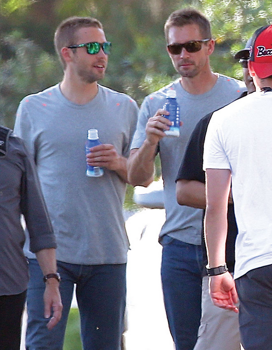 This Is How Paul Walker Was Digitally Created For Furious 7 Screen Shot 2015 03 26 at 10.58.56