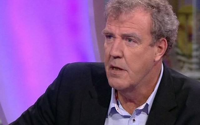 Top Gear Cancelled After Jeremy Clarkson Suspended From BBC TOPGEARWEBSITE 640x400