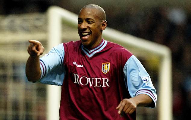 Dion Dublin Joins BBC To Host Homes Under The Hammer article 2310552 005C8F6400000258 91 634x398