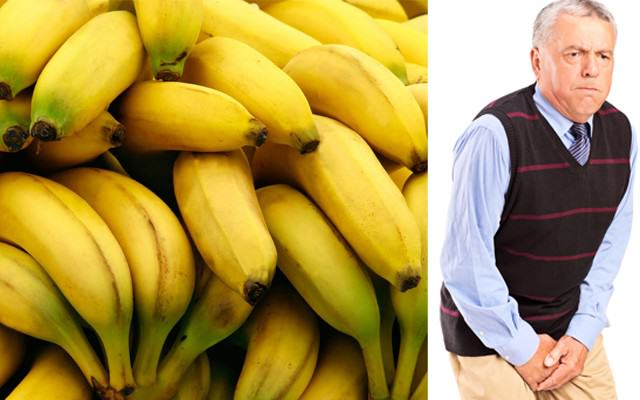 Spider Found In Tesco Bananas That Can Give Four Hour Erection banana Website Thumb 640x400