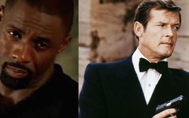 Former Bond Denies Racism Against Idris Elba Because Hes Not English, English bondWebsiteThumb 1 Recovered 640x400